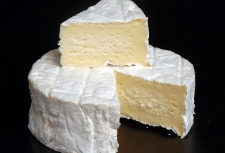 How To Monitor Your Camembert Maturation