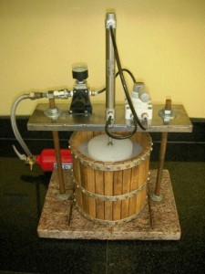 Cheese Making - Do You Need A Professional Cheese Press