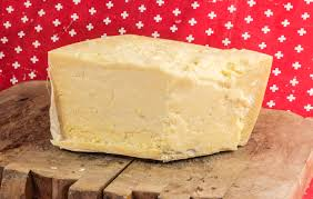 Farmhouse Cheddar The Easy Cheddar