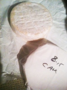 Homemade Camembert Adventures In Home Cheese Making