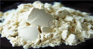 Lipase Cheese Making
