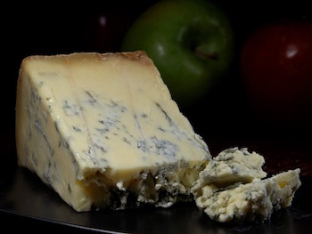 Blue Cheese Homemade Recipe