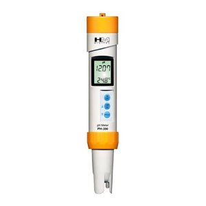 Cheese pH Meter – Do You Need One For Cheese Making?
