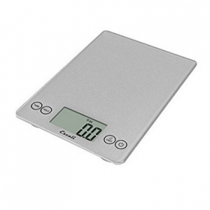 Digital Scales for home cheese making
