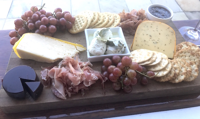 cheese board ideas for home made cheese