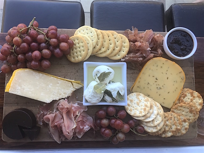 Christmas Cheese Board Ideas.Cheese Board Ideas For A Hot Summers Xmas Day Curd Nerd