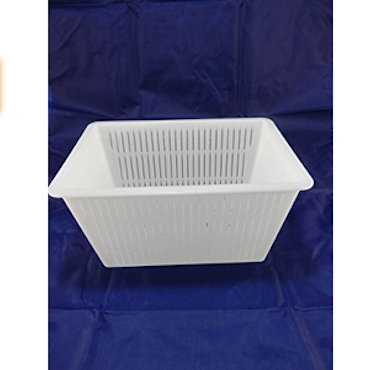 cheese making mold cheese molds for home cheese making