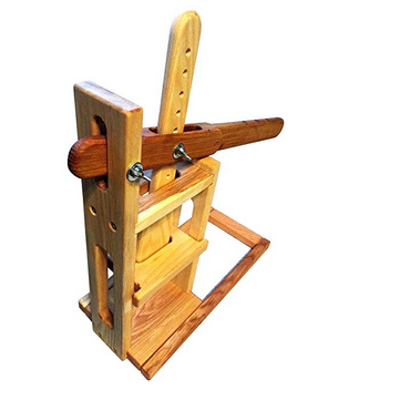 cheese press for home made cheese cheese press for hard cheese