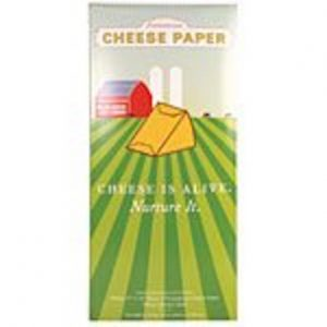 home cheese making 2 ply cheese paper cheese waxing and preservation