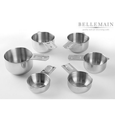 measuring cups measuring spoons measuring jugs essential equipment for home cheese making