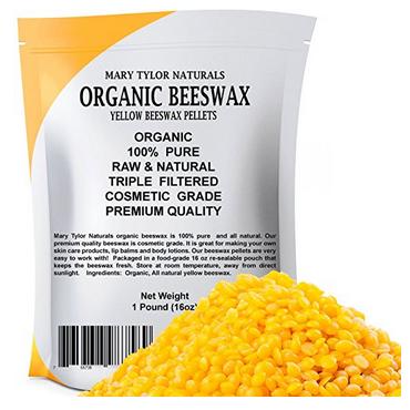 organic beeswax cheese wax used to wax home made cheese
