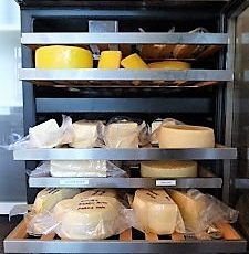 NewAir Cheese Cave Review