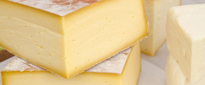 Cheese Press – Weight & Pressure Variations