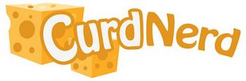 Curd Nerd