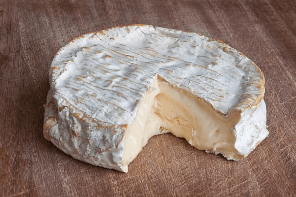 How To Bake Camembert Cheese Recipe At Home