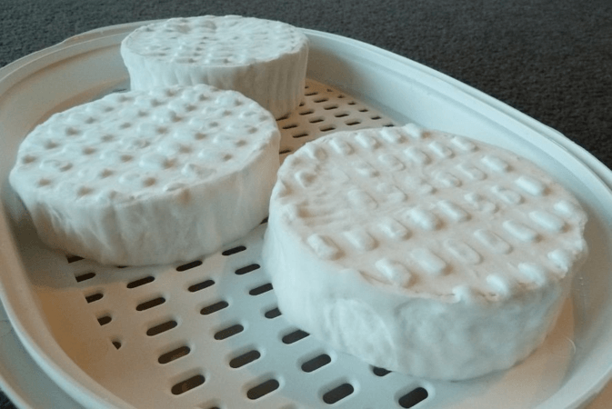 How To Store Camembert Cheese At Home