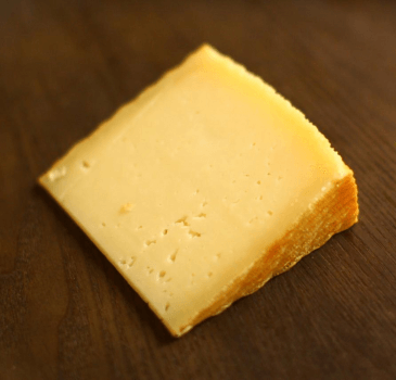 How To Make Queso Manchego Cheese At Home
