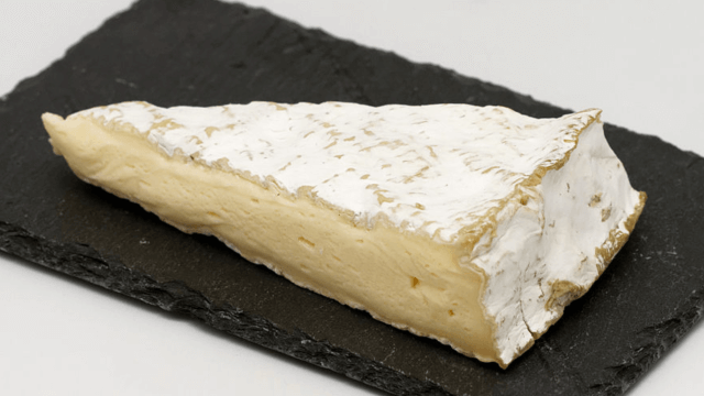 How To Make Brie Cheese