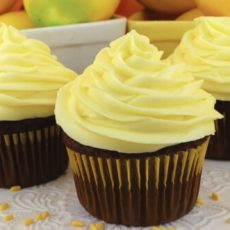Best Cream Cheese Frosting Recipes