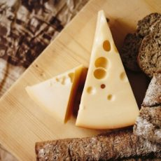 Upping Your Cheese Game: Where To Start?